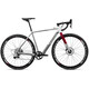 ORBEA Gain D20 grey-white